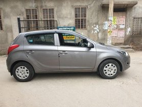 Used Hyundai Elite i20 1.4 Magna Executive 2014 MT for sale