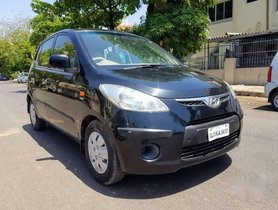 2009 Hyundai i10 Era MT for sale