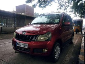 Mahindra Quanto 2013 C6 MT for sale