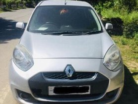 Used Renault Pulse RxL 2013 MT for sale