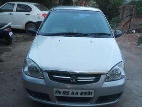 Used 2009 Tata Indica MT for sale
