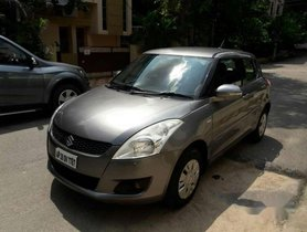 Used Maruti Suzuki Swift VDI 2013 MT for sale