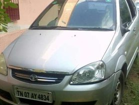 2005 Tata Indica V2 Turbo AT for sale at low price