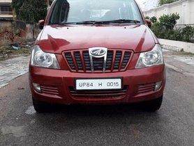 Mahindra Xylo E6 BS-IV, 2009, Diesel MT for sale