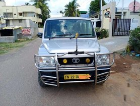 Used Tata Sumo Victa MT for sale at low price
