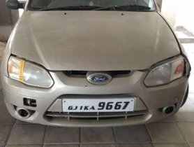 Ford Ikon 2009 MT for sale