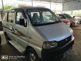 2012 Maruti Suzuki Eeco MT for sale