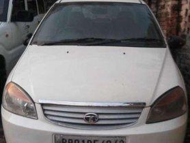 2013 Tata Indigo eCS MT for sale at low price