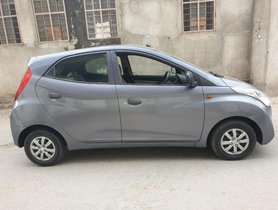 Hyundai Eon Magna MT 2012 for sale
