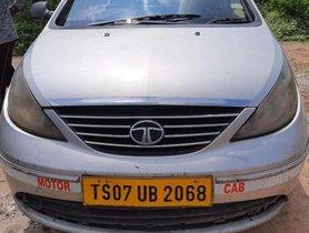 Tata Indica Vista LS TDI BS-III, 2014, Diesel MT for sale