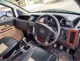 Tata Aria 2011 MT for sale