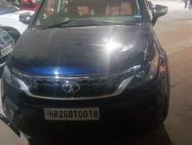 2018 Tata Hexa XE MT for sale at low price