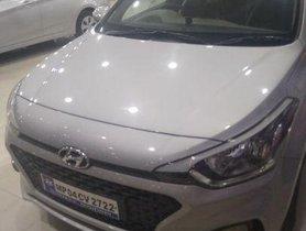 2018 Hyundai Elite i20 1.4 Asta MT for sale at low price