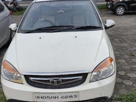 2011 Tata Indigo LS MT for sale at low price