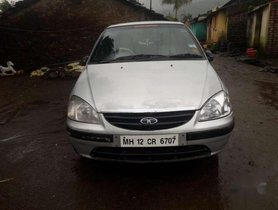 2005 Tata Indigo MT for sale