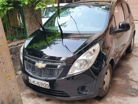 2010 Chevrolet Beat LS MT for sale at low price