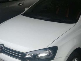 Used 2013 Volkswagen Polo MT for sale