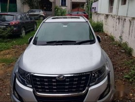 Used Mahindra XUV 500 MT for sale at low price