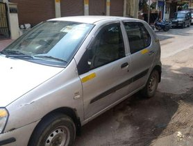 Used Tata Indica eV2 MT for sale car at low price