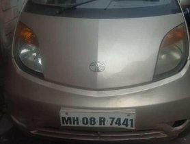 2011 Tata Nano CX MT for sale at low price