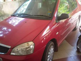 Tata Indigo 2009 MT for sale
