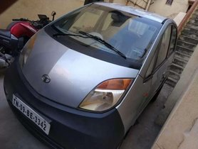 2010 Tata Nano MT for sale