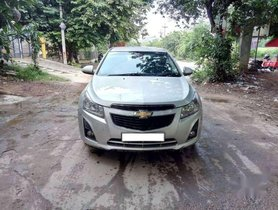 Chevrolet Cruze LT, 2014, Diesel MT for sale
