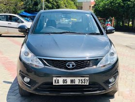 Tata Zest XM Petrol, 2014, Petrol MT for sale