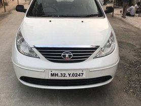 Tata Indica V2 2001-2011 2013 MT for sale