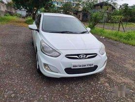 Used Hyundai Verna 1.6 VTVT MT for sale