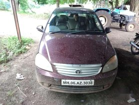 Used Tata Indigo MT for sale