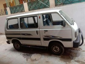 Maruti Suzuki Omni 5 STR BS-III, 2007, Petrol MT for sale