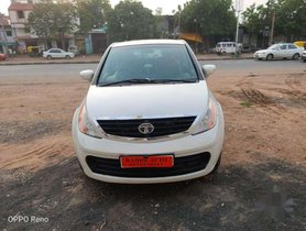 Used Tata Aria MT for sale at low price