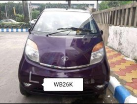 2015 Tata Nano MT for sale
