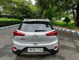 Hyundai i20 Active 1.4 SX MT 2015 for sale