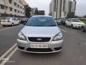 2006 Ford Fiesta MT for sale at low price