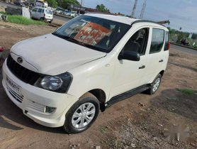 Mahindra Quanto 2013 C4 MT for sale