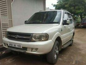 2009 Tata Safari MT for sale at low price