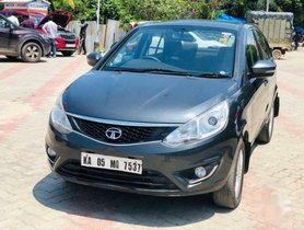 2014 Tata Zest MT for sale
