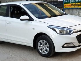 Hyundai i20 2015-2017 Magna 1.2 MT for sale