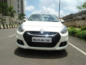 Used 2012 Renault Scala MT for sale