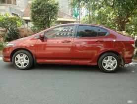 Honda City 2008-2011 1.5 S MT for sale