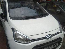 Used Hyundai i10 Sportz 2014 MT for sale