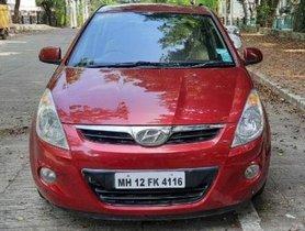 2009 Hyundai i20 Asta MT for sale at low price