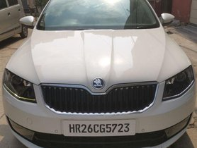 Skoda Octavia 2014 AT for sale