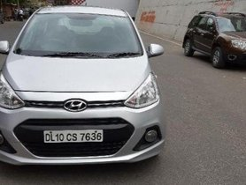 Hyundai Grand i10 2013-2016 CRDi Magna MT for sale