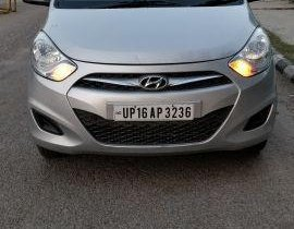 Hyundai i10 Magna 1.2 2013 MT for sale