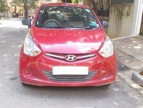 Used 2015 Hyundai Eon Dlite plus MT for sale