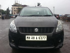Maruti Ertiga VDI MT for sale