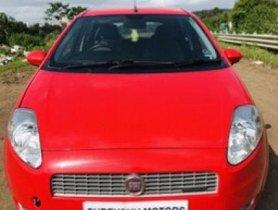 Fiat Punto 1.3 Dynamic MT for sale